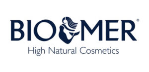 biomer-high-natural-cosmetics