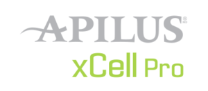Logo-xCell-Pro